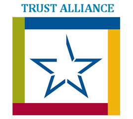 Trust Across America Alliance